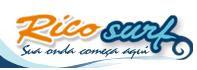 RICO SURF