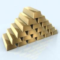 Unsur logam – Unsur logam adalah/ Unsur logam yaitu/ Unsur logam ...