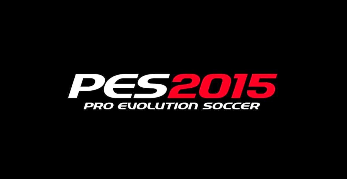 Cara Ampuh Mengatasi PES 2015 Error Has Stopped Working-cover