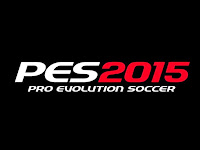 2 Cara Ampuh Mengatasi PES 2015 Error Has Stopped Working