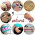 Ideas: 9 pulseras diy