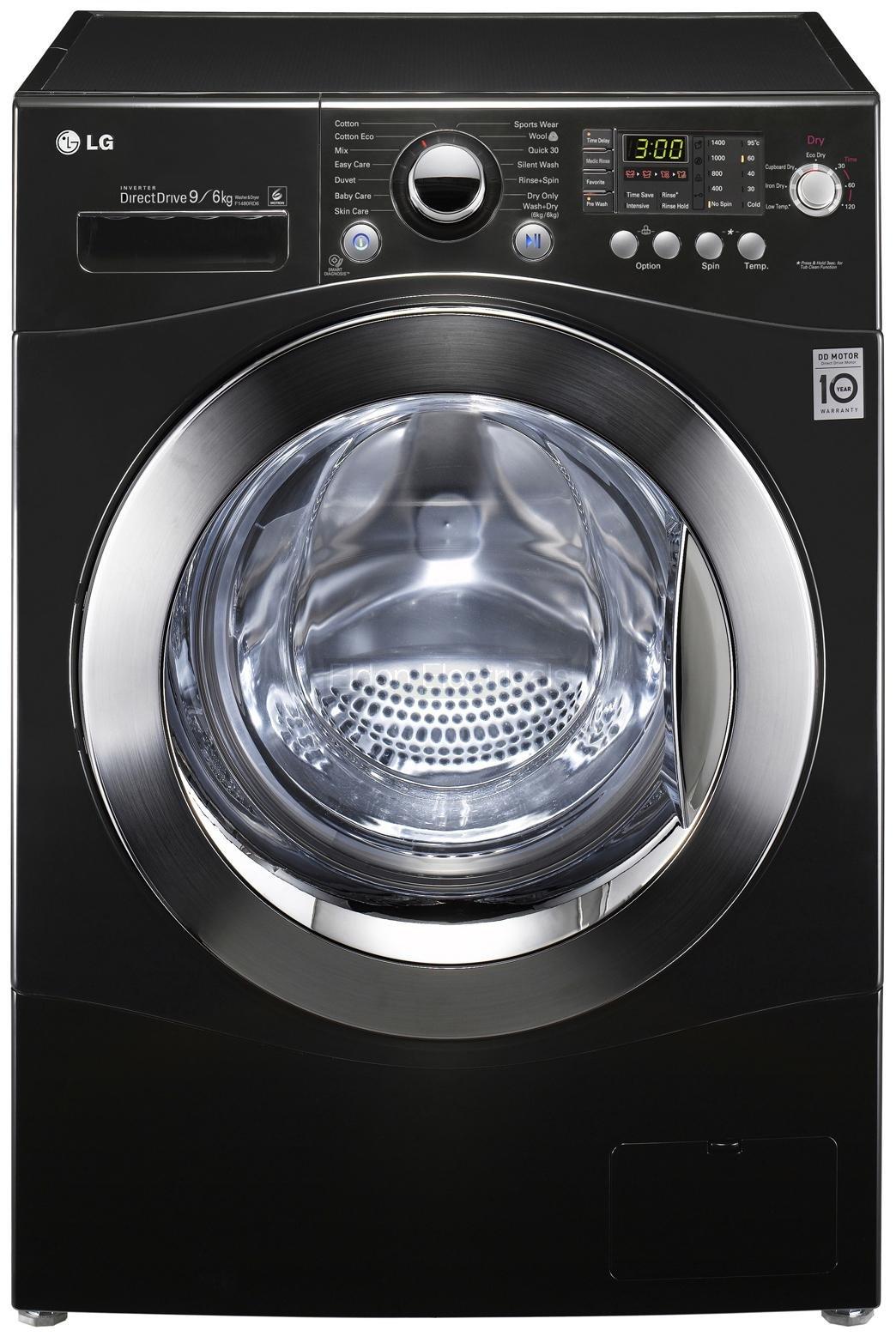 lg 3470 dryer manual
