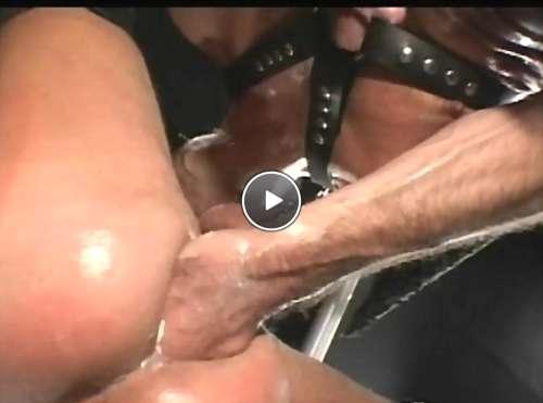 big cock guy pics video