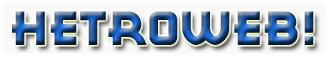 HetroWeb's Blog