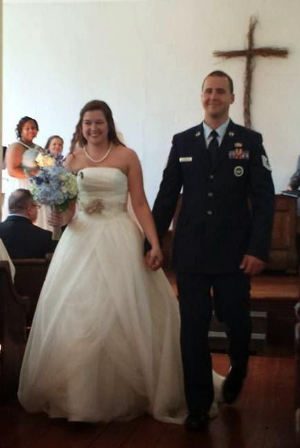 Quinten lynch wedding