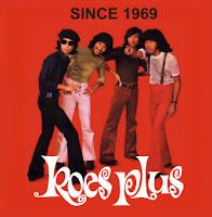Nostalgia dengan Lagu Koesplus Yuk Part 1
