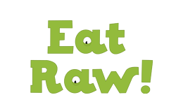 Raw foods / enzymes