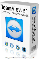 Free Download Software Aplikasi teamviewer corporate 11 For PC Full Version Tavalli Blog