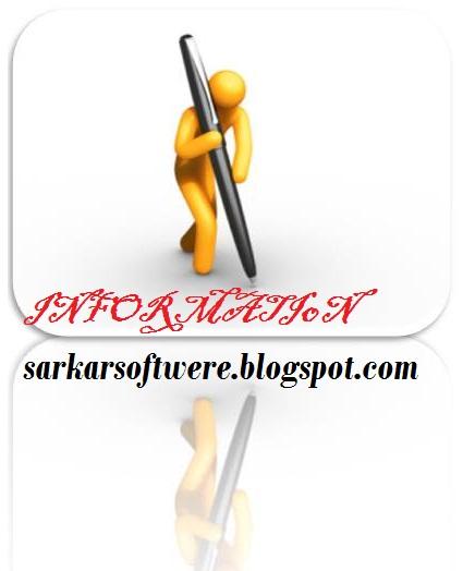Bijoy Bangla Software Free Download For Windows 7