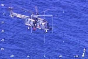 http://www.armada.cl/armada/noticias-navales/exitoso-entrenamiento-de-busqueda-y-salvamento-es-efectuado-por-la-autoridad-maritima/2015-04-23/085625.html