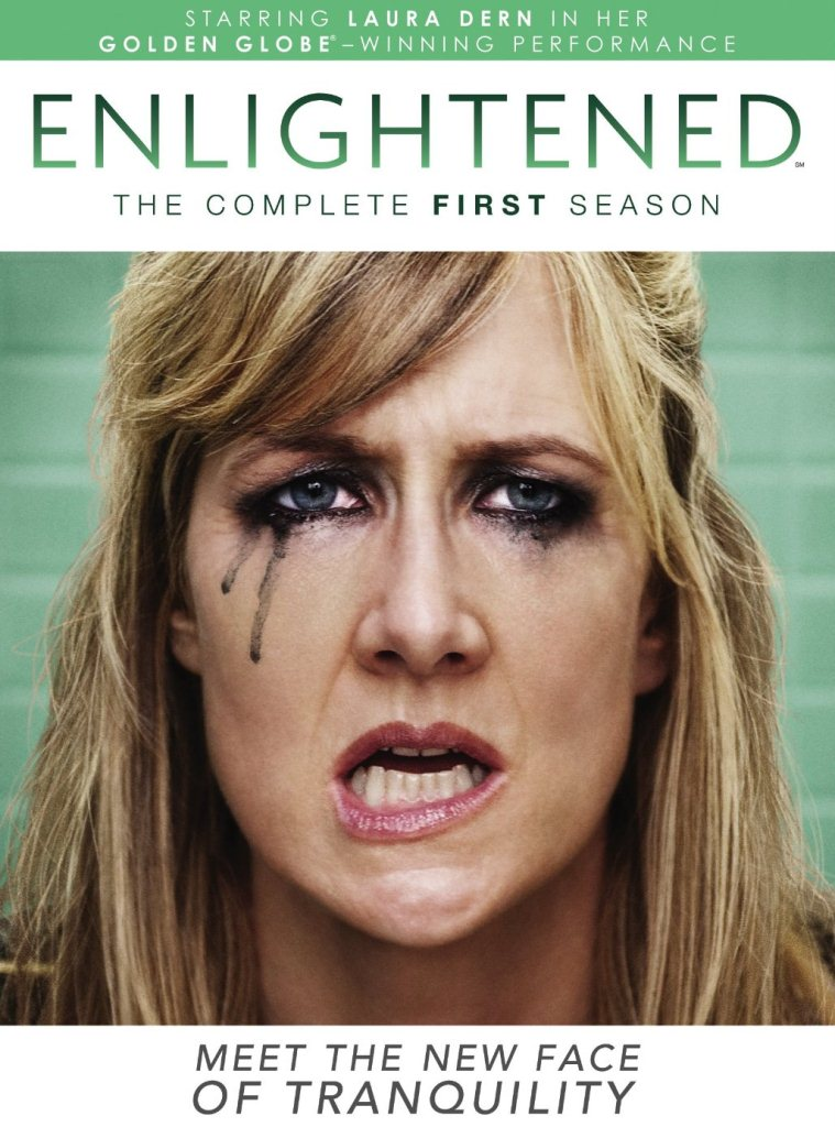 Enlightened 2011 movie