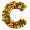 Bijak Konsumsi Vitamin C