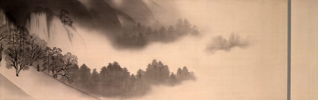 横山大観の画像 p1_26