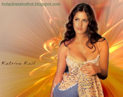 katrina kaif hot pics and wallpaper