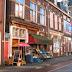 Den Haag helpt krachtwijken aan Wifi