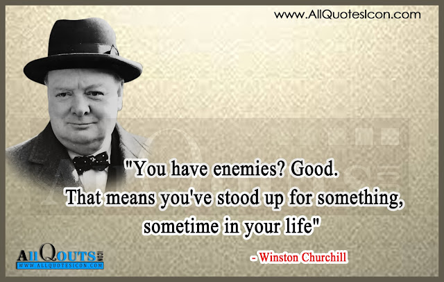 Winston-Churchill-English-QUotes-Images-Wallpapers-Pictures-Photos