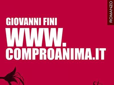 #Nuova uscita goWare: www.comproanima.it di Giovanni Fini