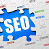 Your Ultimate Guide On Search Engine Optimization (SEO)