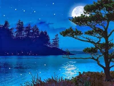 POEMAS SIDERALES ( Sol, Luna, Estrellas, Tierra, Naturaleza, Galaxias...) - Página 5 9884_10151876760159216_21963062_n