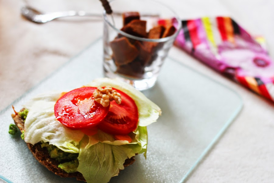 vegan indoor picknick myberlinfashion cookwithmemonday inspiration sandwich