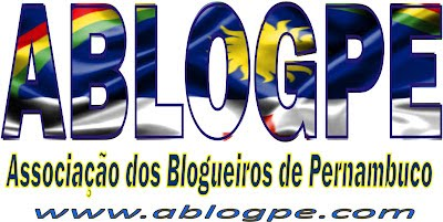 Blogs de Garanhuns