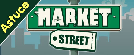 http://1.bp.blogspot.com/-TUEaNuRk_pg/Td_tYg6axMI/AAAAAAAAAFI/LhNCdfkmG8I/s1600/market-street-argent1.jpg