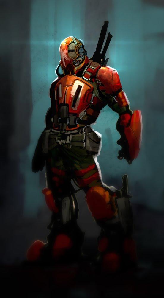 Ultraman Zero New Form DSNG'S SCI FI MEGAVERS...