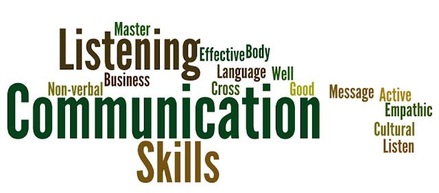 belajar bahasa inggris, tips belajar bahasa Inggris, listening, podcast, aplikasi belajar bahasa Inggris, sumber belajar bahasa inggris,
