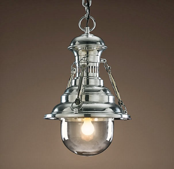 mrs crichton browne pendant lights