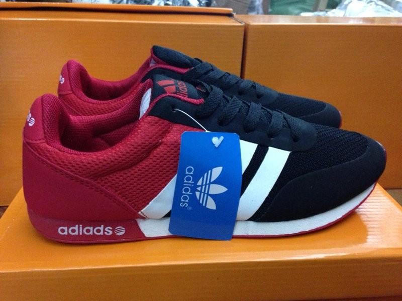bán adidas neo store vietnam