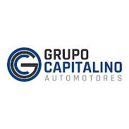 Grupo Capitalino Automotores