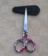 Gingher Limited Edition Scissors