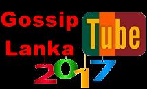 Gossip Lanka News - Neth Gossip | Hiru Gossip | Gossip99 | Ananmanan