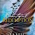 Review: Beautiful Redemption (Irmãos Maddox #2) - Jamie McGuire