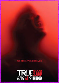 True Blood Temp. 1 2 3 4 5 6 7 HDTV [3gp/Mp4][Latino][HD][320x240] (peliculas hd )