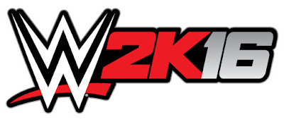 First Six Roster Members Announced For WWE 2K16 - We Know Gamers