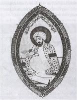 dokter islam