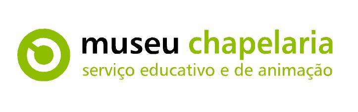 SERVIÇO EDUCATIVO
