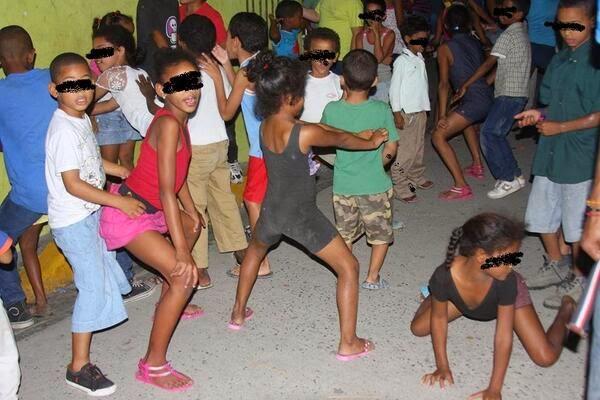 contratar putas dominicanas prostitutas