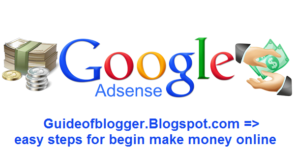 write-content-and-make-money-online-with-top-advertising-networks