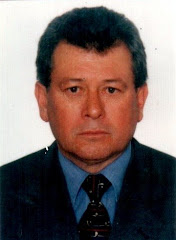 1993/1994