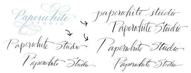 paperwhitestudio