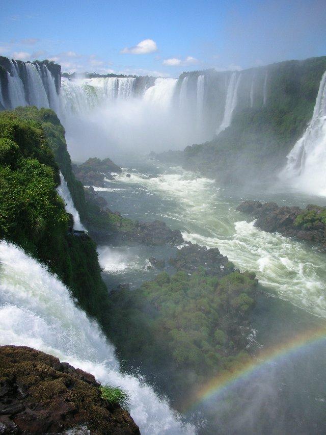 Foz Do Iguacu Brazil  City pictures : foz do iguacu brazil foz do iguacu brazil foz do iguacu brazil
