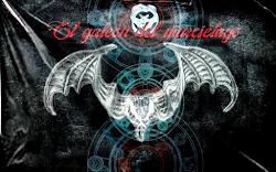 Lee los primeros capítulos de El galeón del Murciélago