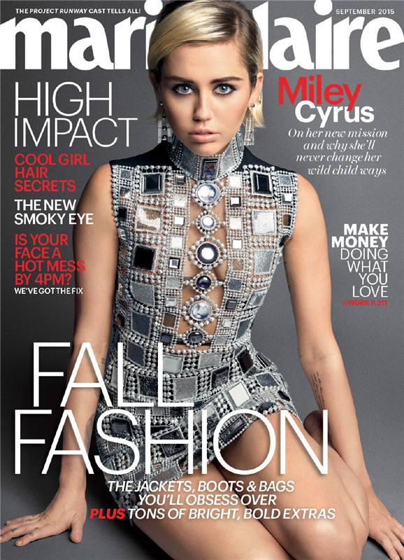 Topics Girl Miley Cyrus Love Boys Love Girls