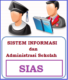 aplikasi software pembayaran spp murah