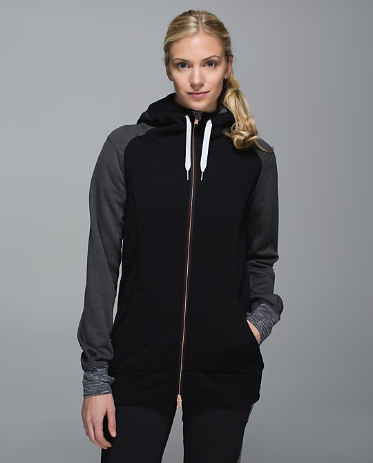 lululemon stretch it out hoodie