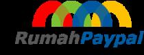Pendaftaran PayPal