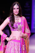 Kriti Sanon Latest Pictures at IIJW 2015-thumbnail-14