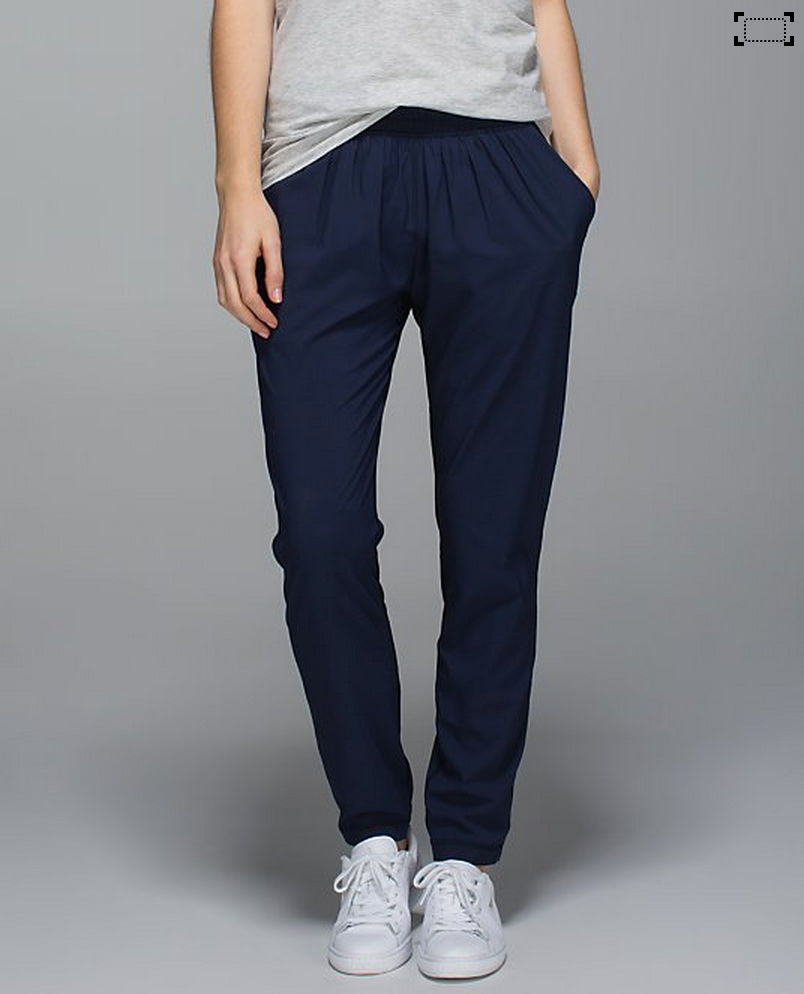 http://www.anrdoezrs.net/links/7680158/type/dlg/http://shop.lululemon.com/products/clothes-accessories/athletic-pants/Namaskar-Pant-II?cc=0014&skuId=3600525&catId=athletic-pants